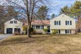 154 South Meadow Rd - Photo 1