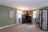 154 South Meadow Rd - Photo 11