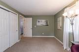 154 South Meadow Rd - Photo 12