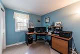 154 South Meadow Rd - Photo 15