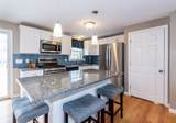 154 South Meadow Rd - Photo 3