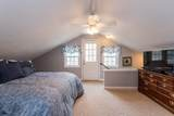 154 South Meadow Rd - Photo 26