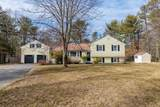 154 South Meadow Rd - Photo 33