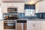 154 South Meadow Rd - Photo 5