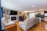 154 South Meadow Rd - Photo 9