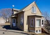 33 Highland Avenue - Photo 1