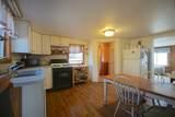 33 Highland Avenue - Photo 7