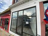 95 Main St - Photo 1