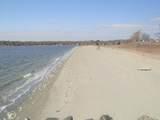 486 Ocean Grove Ave - Photo 2