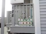 486 Ocean Grove Ave - Photo 3