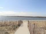 486 Ocean Grove Ave - Photo 40