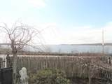 486 Ocean Grove Ave - Photo 6