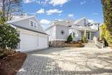 14 Troon Pl - Photo 4
