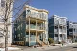 273-275 Concord Ave. - Photo 24