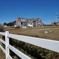 279 Howland Road: U Summer Rental - Photo 1
