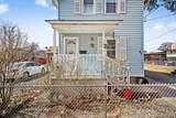 87 N East St - Photo 3