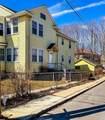 98 Elmer Road - Photo 30