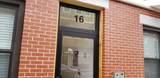 16 Fifth Street - Photo 1