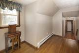 27 Baltic Ave - Photo 21