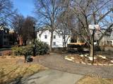 7 Perry Street - Photo 4