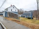 239 Pleasant St - Photo 36