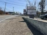 192 West St - Photo 2