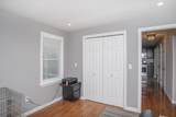 45 Russell Brogan Blvd - Photo 28