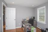45 Russell Brogan Blvd - Photo 30