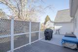 45 Russell Brogan Blvd - Photo 36