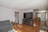 45 Russell Brogan Blvd - Photo 8