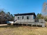 301 County Rd - Photo 1