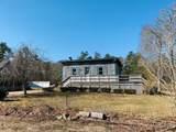 301 County Rd - Photo 2