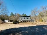 301 County Rd - Photo 3