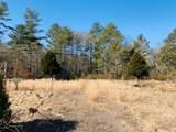 301 County Rd - Photo 7