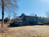 301 County Rd - Photo 9