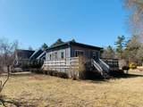 301 County Rd - Photo 10