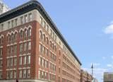 70 Lincoln Street - Photo 6