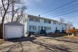 112 Hartford Turnpike - Photo 40