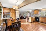 38 Janes Rd - Photo 12