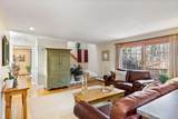 38 Janes Rd - Photo 14