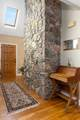 38 Janes Rd - Photo 15