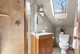 38 Janes Rd - Photo 24