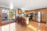 38 Janes Rd - Photo 9