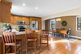 38 Janes Rd - Photo 10