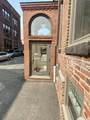 32 Masonic St - Photo 1