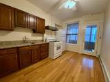 90 Brook - Photo 14
