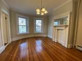 90 Brook - Photo 15
