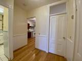 90 Brook - Photo 17