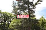 6 Hanson Road - Photo 1
