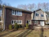 284 Forest St - Photo 1